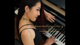 Steve Vai &amp Miho Arai - Piano Reductions Vol. 2