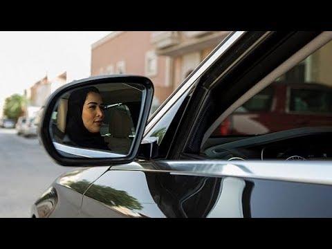 «Оттепель» в королевстве. Как женщины в Саудовской Аравии получили права — водительские и не только