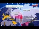 Европа в ШОКЕ! Чем ОБЕРНЁТСЯ выход США из договора по РСМД? Обсуждение