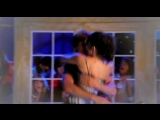 Zac_Efron_and_Vanessa_Hudgens-_Can_I_have_this_Dance3