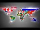 Вячеслав Котляров «Тайна Флагов Мира - раскрыта» Луна дала ответ