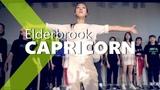 Elderbrook - Capricorn JaneKim Choreography.
