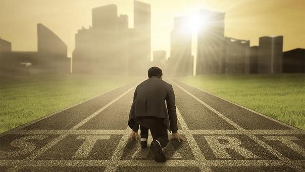 15 мотивирующих цитат 1) Делай сегодня то, что другие не хотят, завтра будешь жить так, как другие не могут.2) Если проблему можно разрешить, не стоит о ней беспокоиться. Если проблема