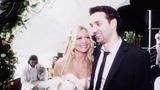 Свадьба в стиле Агент 007 Джеймс Бонд James Bond - Агентство Праздников White Family