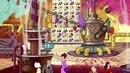 Том и Джерри Вилли Вонка и шоколадная фабрика 2017 год США Tom and Jerry Willy Wonka and the Chocolate Factory