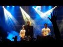 Pabllo Vittar Live @ Vai Passar Mal Tour