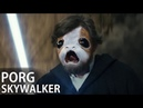 Ultimate Try Not To Laugh STER WURS Compilation Star Wars parody PART 2