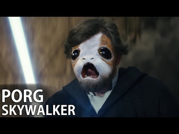Ultimate Try Not To Laugh STER WURS Compilation - Star Wars parody (PART 2)
