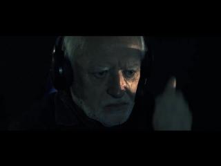 Target - (short film) by András Körtési (Film Riot - Filmstro One Minute Short Film Contest)
