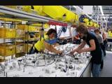 Работа в Польше Изготовление Автомобильных Кабелей