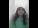 Соня Кот - Live