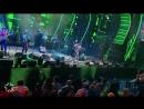 Ленинград - Сумка Концерт на Новой Волне 2015