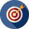 Интернет-маркетинг для бизнеса   ABRM