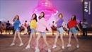 Tik Tok Dance - Top Favorite Dance On Chinese Tik Tok