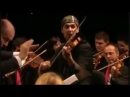 Beethoven - Violin Concerto in D Major, Op. 61 - David Garrett and Gabor Takacs