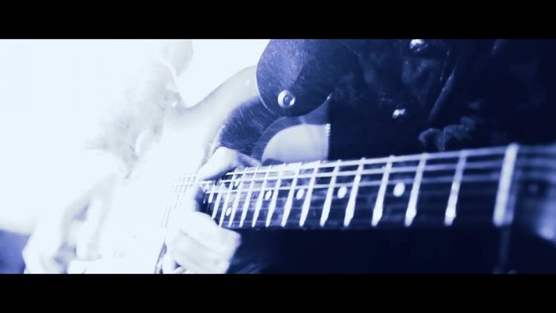Whitesnake - Stormbringer (Official Video) (The Purple Album ⁄ New Studio Album ⁄ 2015)