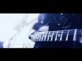 Whitesnake -вставка 1