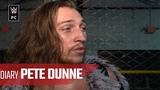 Pete Dunne WarGames Vlog PC Diaries