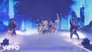 The Struts - Body Talks (Live From The Victoria's Secret 2018 Fashion Show)