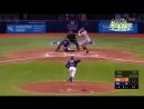 Romo suma 14 salvamentos en la MLB