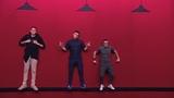 Импровизация: Красная комната
