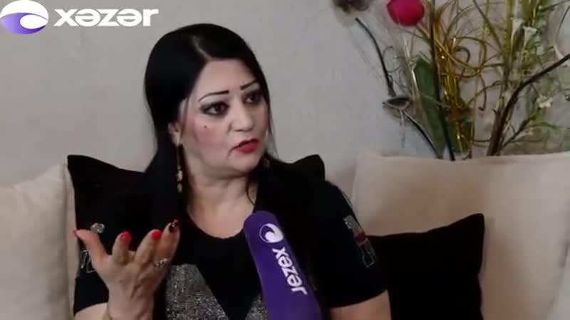 В Баку гадалки загипнотизировали и обокрали хозяйку дома.Азербайджан Azerbaijan Azerbaycan БАКУ BAKU BAKI Карабах 2019 HD Ереван