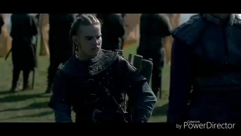 Vikings.vine