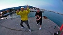 Slimak Stany Funk Fire Дари Добро Crew Yalta Summer Jam 2018