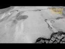 ВоркутаНеМёд | Ремонт дороги возле школы 23 на Димитрова в Воркуте