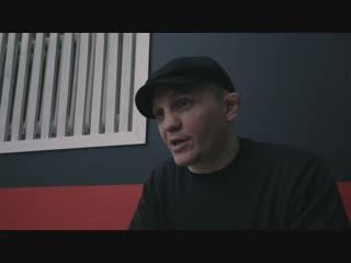 Претендент на титул чемпиона АСА в полулёгком весе Марат Балаев о своей мотивации.