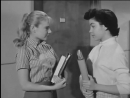 Annette Serial Mickey Mouse Club Episode 18