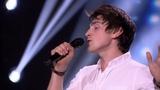 The X Factor UK 2018 Brendan Murray Six Chair Challenge Full Clip S15E10