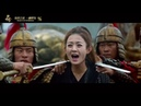 Дорама Легенда о Чу Цяо Legend of Chu Qiao Princess Agents Легенда о шпионке принцессе