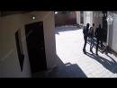 Спас семью бизнесмен зарезал ворвавшихся в его дом грабителей в Татарстане