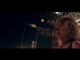 Airbourne - Its All For Rock N Roll - 1080HD - VKlipe.mp4