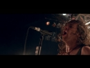 Airbourne - Its All For Rock N Roll - 1080HD - [ VKlipe.mp4