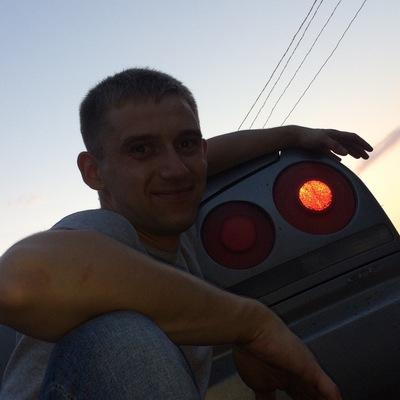 Димон Дмитриев