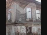 Под Кировом 100-летний дом 12 лет не могут признать аварийным