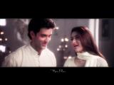 Rohan Pooja Kotu Kotu Seyler Hrithik Roshan Kareena Kapoor