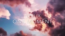 Neelix - One Moment (1hr Mix, New Songs)