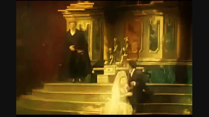 Ernani - Giuseppe Verdi (La Scala, 1982)