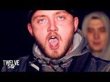 Twelve50TV SCOTTISH GRIME CYPHER Jed, ChriisWood, Copey, Haas, Poczy, Mcroy, Metagold