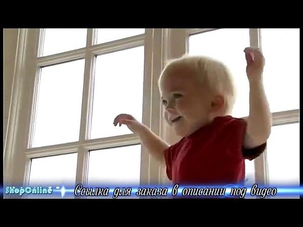 Детский замок - ограничитель окна с тросиком Cable Lock отзывы. Cable Lock ограничитель окна.