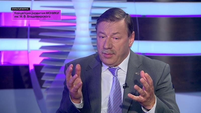 OTV016 SEMENOV PRI