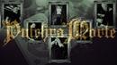 Pulchra Morte - Soulstench Official Single