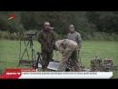 В Северной Осетии прошли соревнования по высокоточной стрельбе