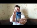 Обзор особенных сигарет Rothmans Demi от Славянского 1 апреля Спецвыпуск