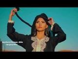 Synthetic Fantasy - Liria (Original Mix)  ™(Trance & Video) HD