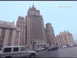Сделано в Москве. Сталинские высотки - история семи сталинских высоток