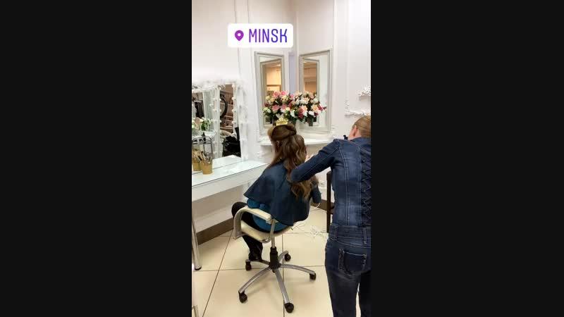 Miheenko_makeup_hair~1539705495~1891509275214304472_455546671.mp4